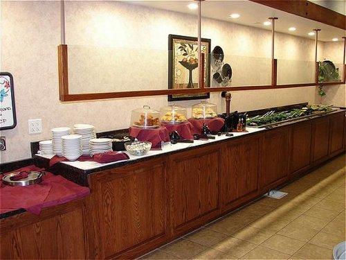Holiday Inn Resort St George 07.[1]