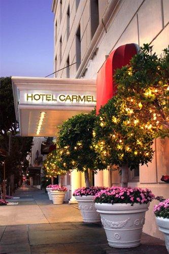 Hotel Carmel by the Sea 01.[1]