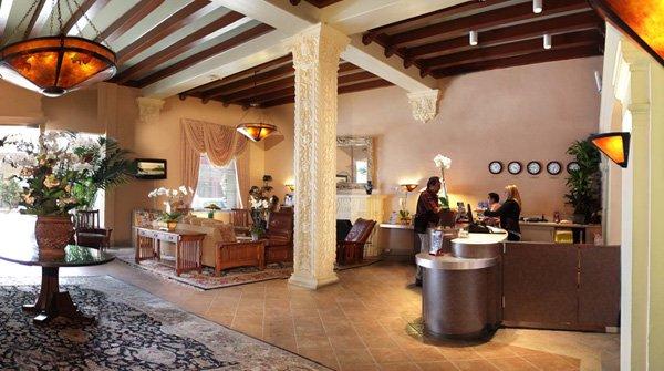 Hotel Carmel by the Sea 02.[1]