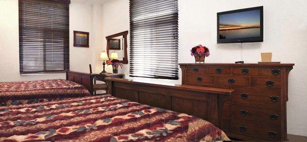 Hotel Carmel by the Sea 04.[1]