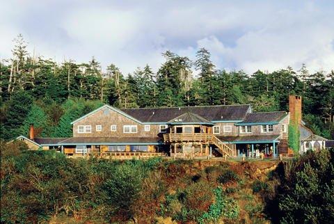 Kalaloch Lodge 01.[1]
