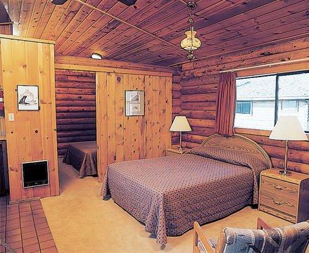 Kalaloch Lodge 03.[1]