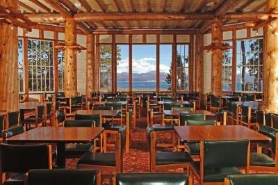 Lake Lodge Cabins 03.[1]