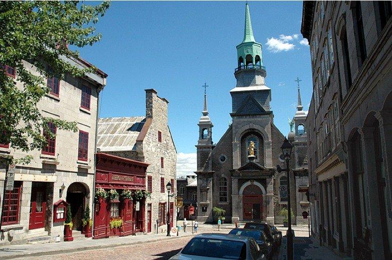 Montréal  001