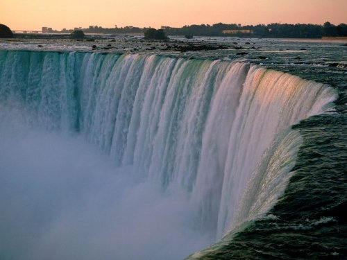 Niagara Falls 001