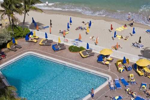 Ocean Sky Resort 005