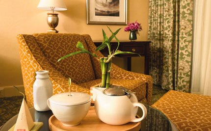 Omni Shoreham Hotel 03.[1]