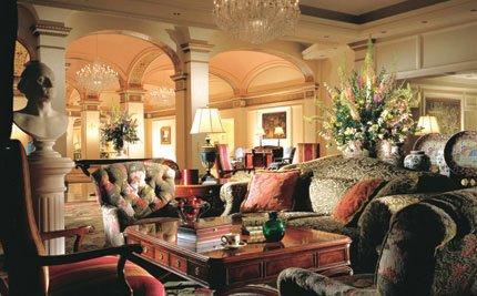 Omni Shoreham Hotel 04.[1]