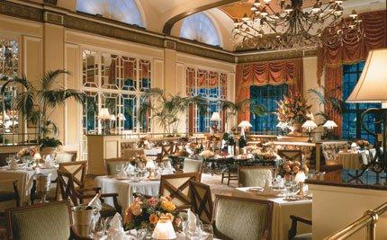 Omni Shoreham Hotel 05.[1]