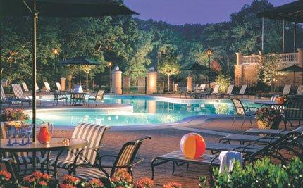 Omni Shoreham Hotel 06.[1]