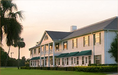 Plantation Inn & Golf Resort 01.[1]