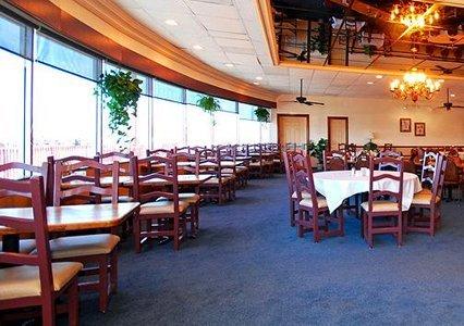 Quality Inn & Suites Lake Havasu 07.[1]