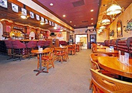 Quality Inn & Suites Lake Havasu 08.[1]