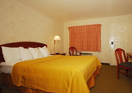 Quality Inn Flagstaff 03.[1]