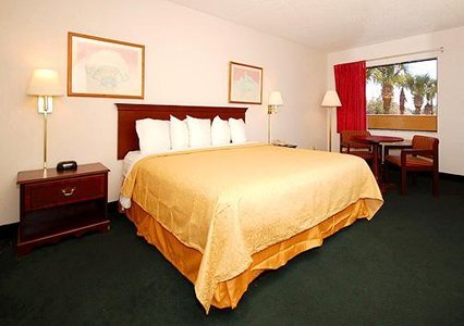 Quality Inn Historic St Augustine 03.[1]