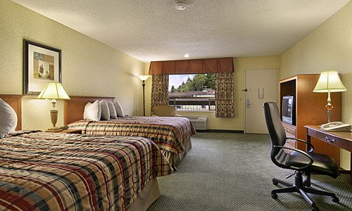 Red Lion Hotel Coos Bay  03.[1]