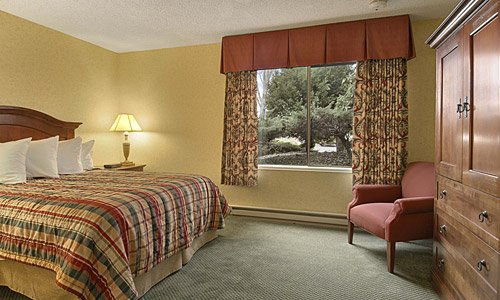 Red Lion Hotel Coos Bay  04.[1]