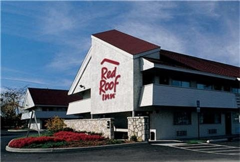 Red Roof Inn Tallahassee  01.[1]