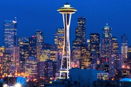 Seattle 001.[1]