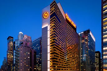 Sheraton New York Hotel & Towers 001