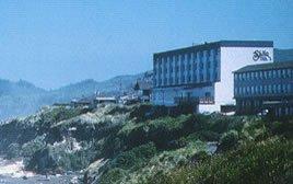 Shilo Inn Newport 01