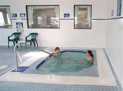 Shilo Inn Suites Elko 03