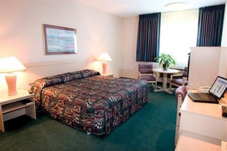 Shilo Inn Suites Elko 05