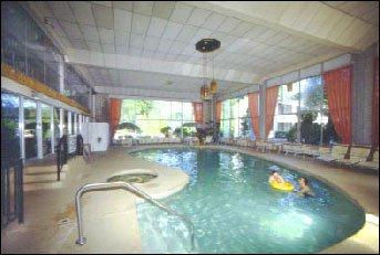 ShoreWay Acres Inn 05