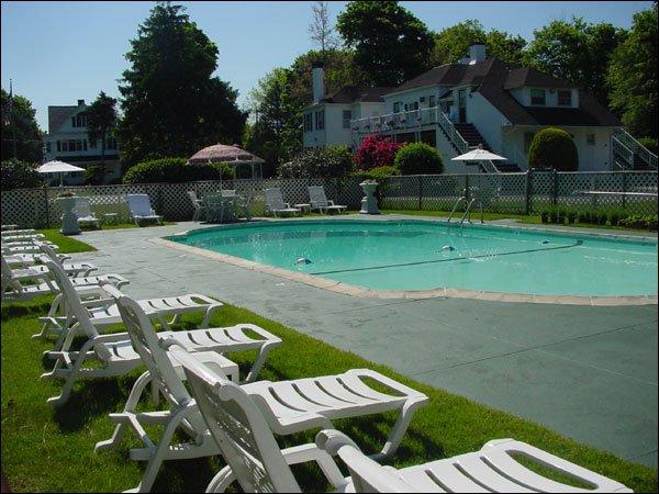 ShoreWay Acres Inn 06