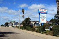 Silver Surf Motel 01