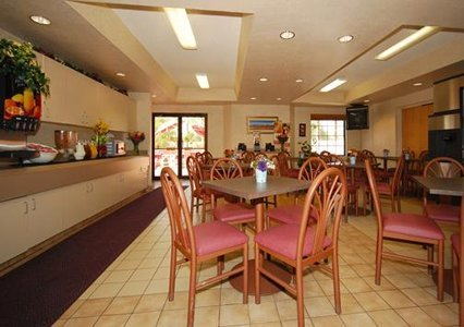 Sleep Inn North Scottsdale 05