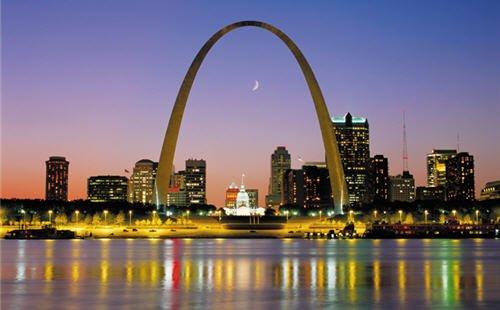 St Louis 001.[1]