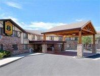Super 8 Motel Moab 01