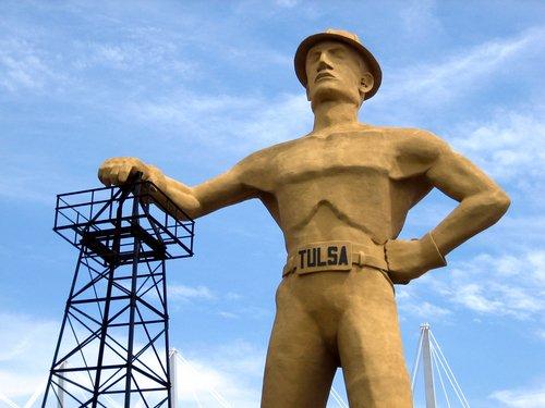 Tulsa 001