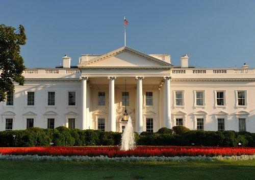 Washington 001