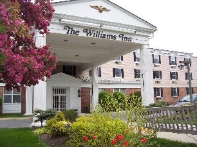 Williams Inn 01